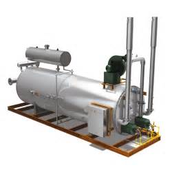 process bath heaters water salt and weir bath furnaces