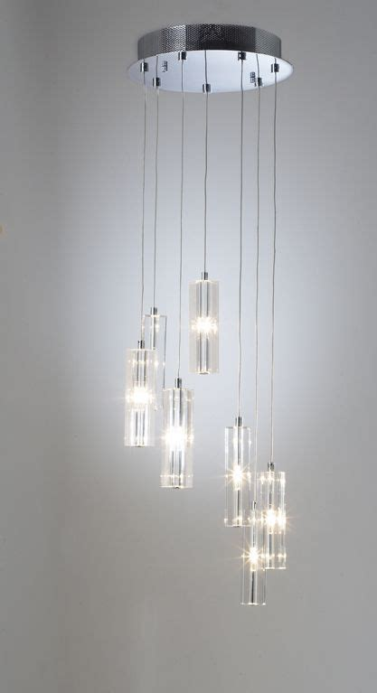Stairwell Pendant Lights Best 25 Foyer Lighting Ideas On Lighting Entryway Lighting And Living Room Lighting