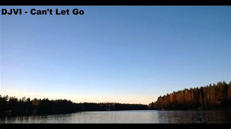 free download mp3 adele can t let go djvi can t let go chords chordify