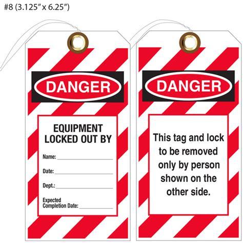 engineering basics why interlock guards trump lockout tagout