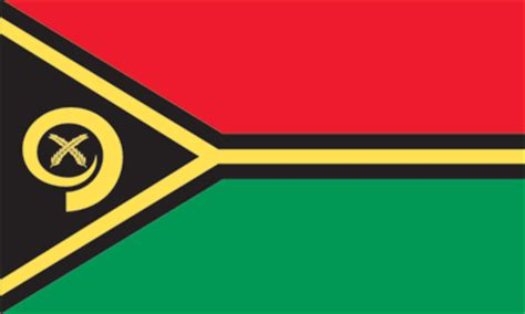 vanuatu flags and accessories crw flags store in glen