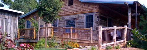 Appalachian Vacation Cabins by Pioneer Trading Post Appalachian Vacation Cabin Rental Log
