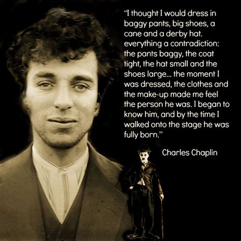 quintessential quotes from cult film directors tim burton 135 best images about film director quotes on pinterest
