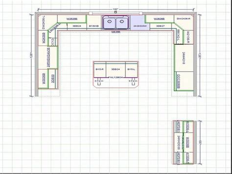 Design Kitchen Cabinet Layout Kitchen Captivating Kitchen Design Layout Ideas Home Kitchen Layouts Design Kitchen Cabinets