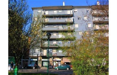 appartamenti vendita cologno monzese privato vende appartamento appartamento a cologno monzese