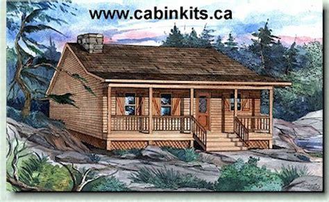 Prefabricated Cottages Ontario by Modular Home Much Modular Homes Ontario