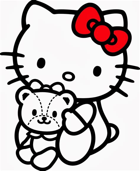 imagenes de hello kitty en uñas news hello kitty 40th懶人包特輯 食衣住行娛樂篇 網誌 stayreal