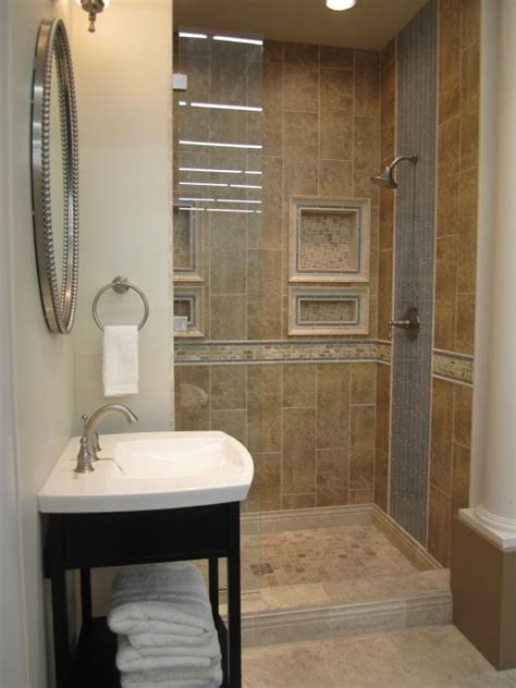 bathroom paint and tile ideas 26 best images about interior remodel project summer 2014