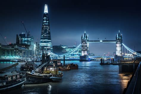 thames river wallpaper 1280x1024 8698 thames river at night full hd wallpaper and background