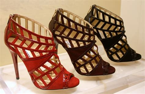town house shoes town house shoes 28 images jimmy choo townhouse cheriecity co uk this townhouse