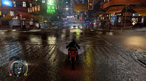 sleeping dogs sleeping dogs free version for pc