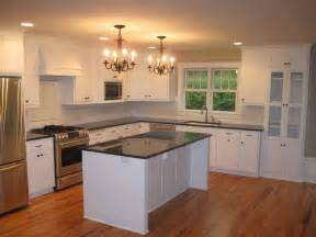 refaced kitchen cabinets before and after