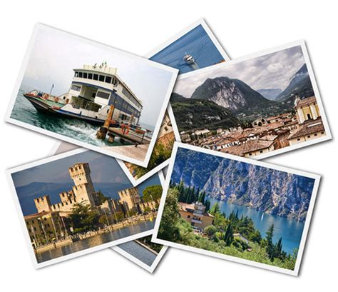 printable postcards from around the world postcard printing business mail drop postcards need a