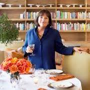 ina garten tv schedule 1000 images about i love ina garten on pinterest ina
