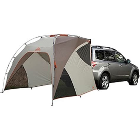 suv awning tailgater suv tent by dodge 2017 2018 2019 ford price