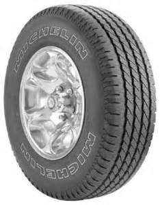 Michelin Cross Terrain Suv Tires Discontinued Michelin Cross Terrain Suv