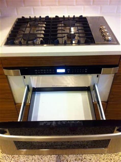 ikea cabinet microwave drawer top 25 best microwave drawer ideas on purple