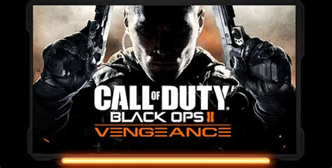 Black Ops 2 Blind Date call of duty black ops 2 vengeance map pack launches on