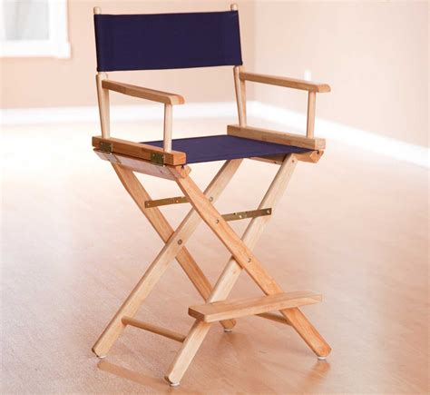 Canvas Directors Chair by Directors Chairs Cheap Reviews