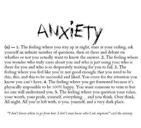 Mental Detox Definition by Best 25 Believe Definition Ideas On Image For