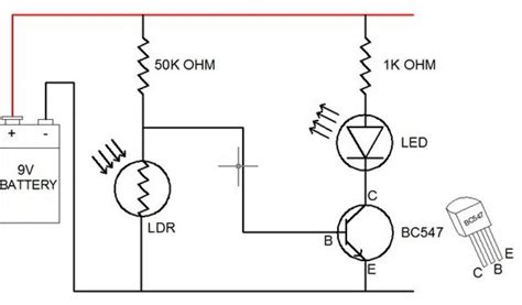 how to make arduino wiring diagram wiring diagram