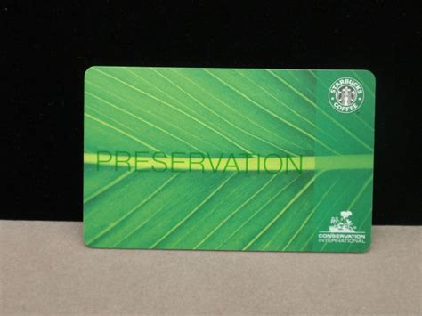 Trade Starbucks Gift Card - 110 best starbucks card collection images on pinterest gift cards starbucks and