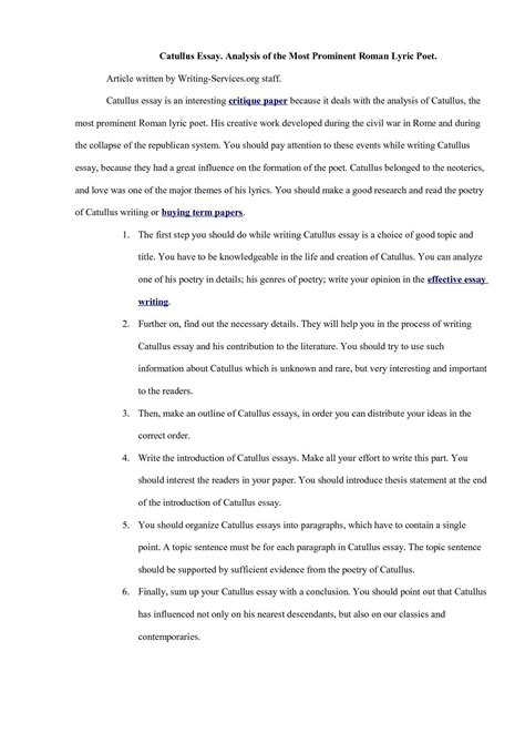 Inductive Essays by Deductive Essay Exle Essay Inductive Thesis Inductive Essays Image Resume Template How To