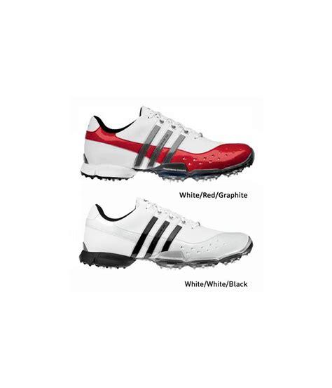adidas powerband 3 0 golf shoes