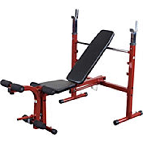 weight bench dicks bench press weight benches for sale dick s sporting goods