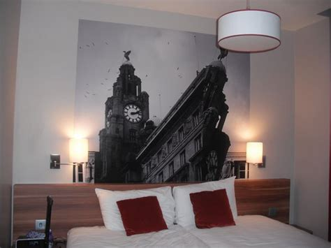 room liverpool city centre room picture of adagio liverpool city centre liverpool tripadvisor