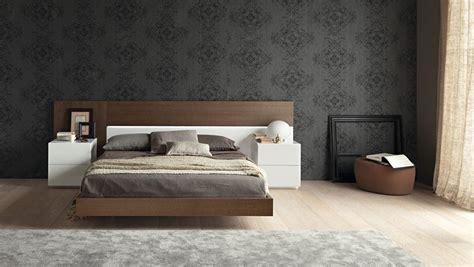 Becker Furniture by 16 Camas Flutuantes Para Dar Personalidade Ao Seu Quarto