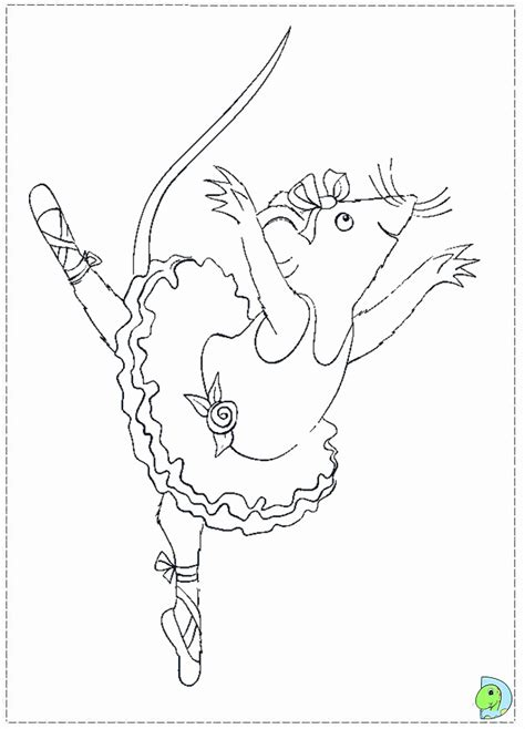 ballerina cat coloring pages drawn cat love drawing 3280048