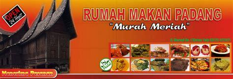 kusuma banner centre mmt rm padang