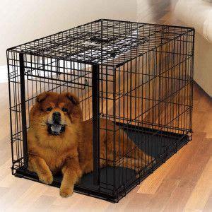 crates petsmart metal crate petsmart woodworking projects plans