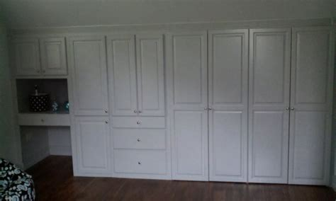 Custom Built Closets Closets Cabinets Custom Built Closet Cabinets Diy Closet