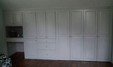 Closets cabinets, custom built closet cabinets diy closet