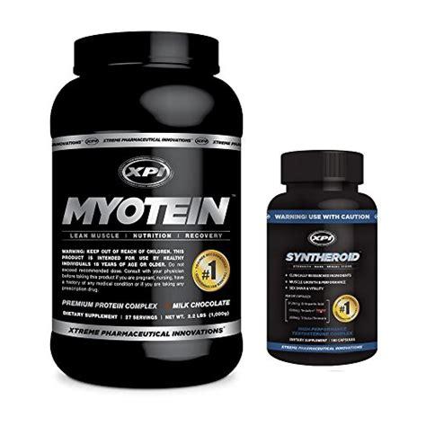 supplement kit bodybuilding supplements top sellers kit myotein choc