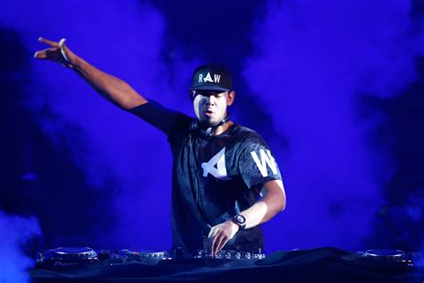 afrojack house music how afrojack earned 22 million a rolls royce and became one of the biggest in edm