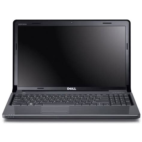 dell inspiron 1564 laptop price