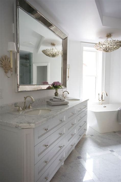 large vanity mirrors for bathroom best 25 large bathroom mirrors ideas on pinterest large