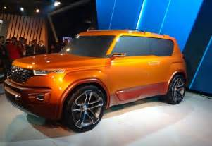 new india car upcoming small suvs in india rs 10 lakh pictures
