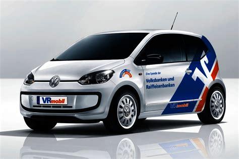 Bewerbungsfrist Vw 2015 Leineblitz Volksbank Spendet F 252 Nf Vr Mobile F 252 R