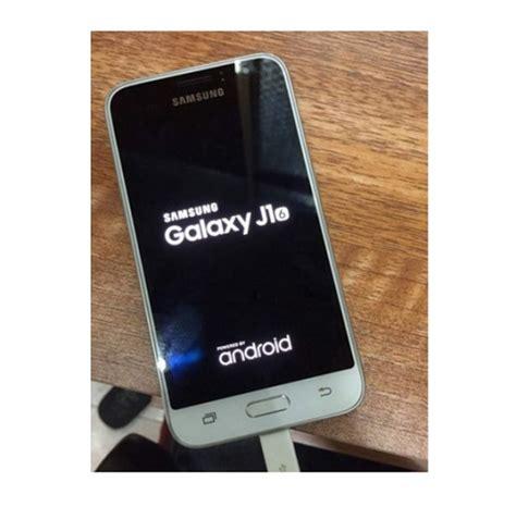 Ultratin Gambar Samsung J1 2016 Bocoran Desain Dan Spesifikasi Samsung Galaxy J1 2016