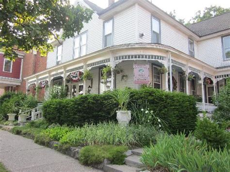 galena illinois bed and breakfast brierwreath manor picture of brierwreath manor bed and