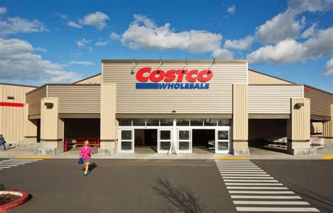 Office Depot Hours Vancouver Wa Lacamas Crossing Gramor Development Mixed Use Retail