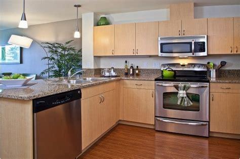 la cocina de las c 243 mo renovar la cocina sin gastar demasiado