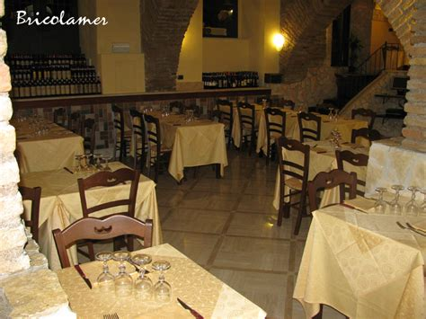 tavoli ristorante lamer legno tavoli da ristorazione plance tonde e