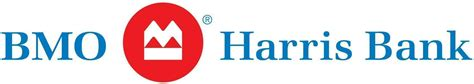 harris trust bank carlyle financial employment opportunities at