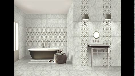 designer bathroom tiles kajaria bathroom tiles design in india
