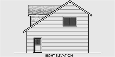 3 car garage plans with apartment above studio garage plans apartment over garage 3 car garage plans